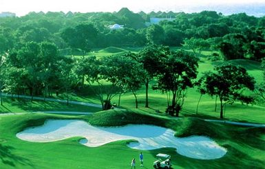 Allegro-Playacar-Golf-Course