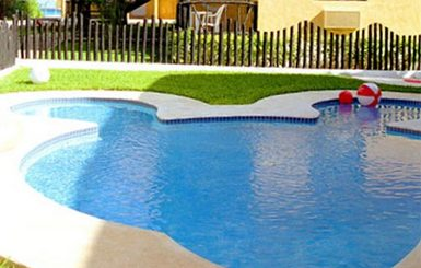 Allegro-Playacar-Kids-Pool