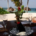 Luxury Holidays To Cancun