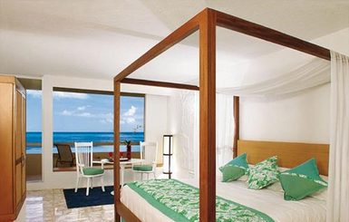 Dreams-Cancun-Resort-Spa-Bedroom
