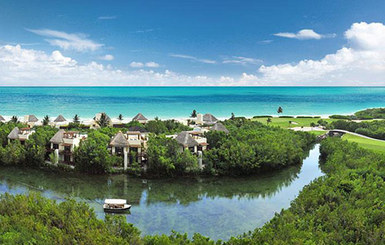 Fairmont-Mayakoba-aerial-view-main