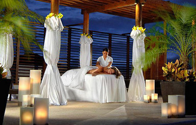 Fairmont-Mayakoba-spa-treatment