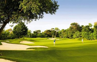 Secrets-Capri-Riviera-Cancun-Golf-Course