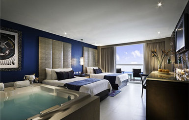 Hard-Rock-Cancun-Deluxe-Room