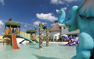 Hard-Rock-Cancun-Kids-Pool