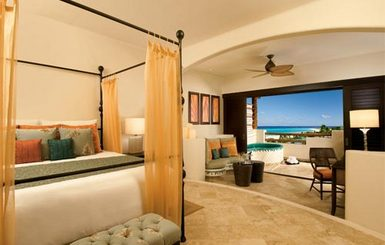 Secrets-Maroma-Beach-Jr-Suite-Oceanview
