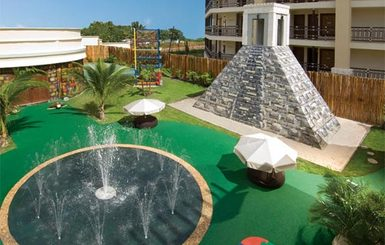 Dreams-Riviera-Cancun-Resort-Spa-Kids-Club