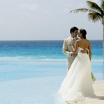 Cancun Weddings & Honeymoons