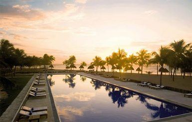 Dreams-Tulum-Resort-Pool