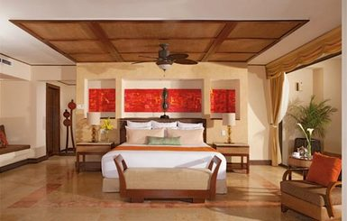 Dreams-Riviera-Cancun-Resort-Spa-Presidential-Suite