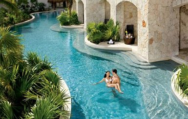 Secrets-Maroma-Beach-River-Pool