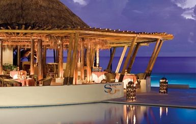Dreams-Riviera-Cancun-Resort-Spa-Seaside-Grill