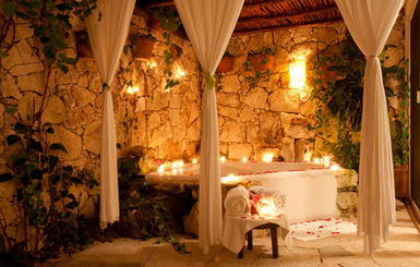 Desire-Pearl-Resort-Spa--Relaxation-Area-