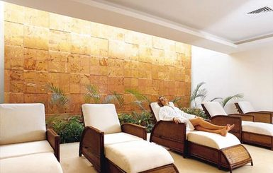 Dreams-Cancun-Resort-Spa-Relaxing-Area
