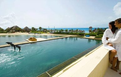 Dreams-Cancun-Resort-Spa-View-from-Balcony