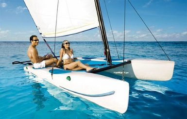 Dreams-Cancun-Resort-Spa-Watersport