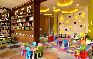 Paradisus-La-Esmeralda-kids-play-room